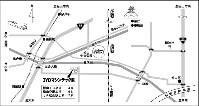 map638